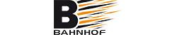 bahnhof_250x50
