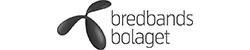 bredbandsbolaget_250x50
